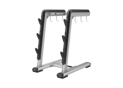 Precor DBR0818 Handle Rack