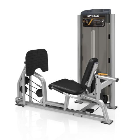 Precor CO10ES Leg Press/Calf Extension