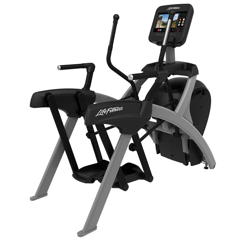 Life Fitness GSC Trainer