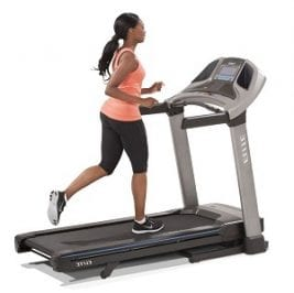 Tips On Getting the Best Fitness Equipment For Your Cardio Workout