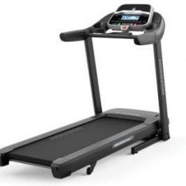 Getting Your First Treadmill