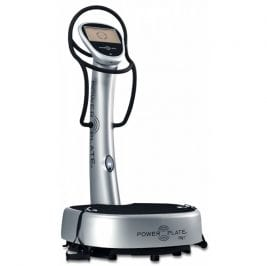 Should I Buy a Vibration Machine?