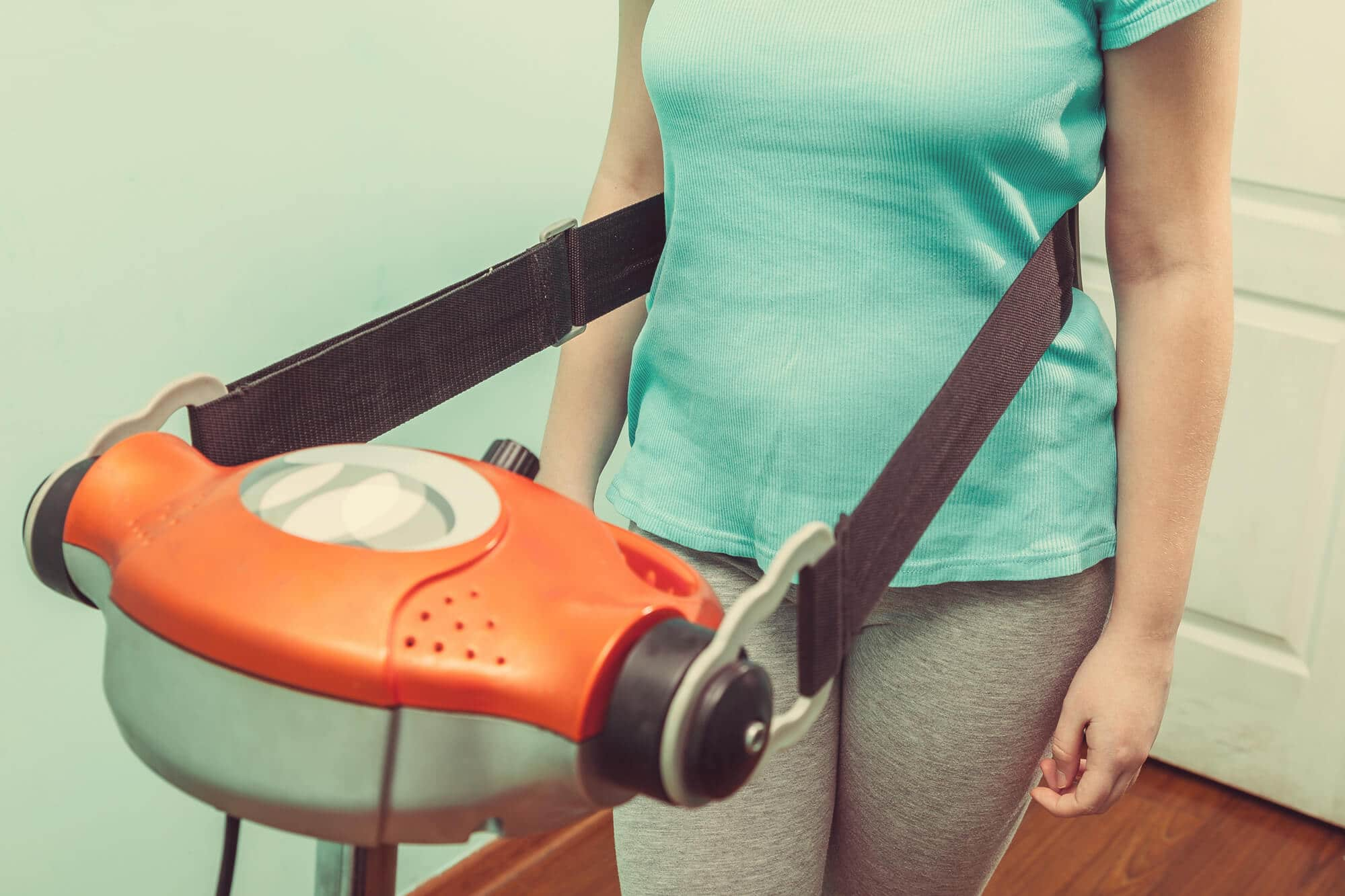 Is Buying a Vibration Machine Worth It?