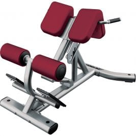 The Benefits of Fitness Equipment