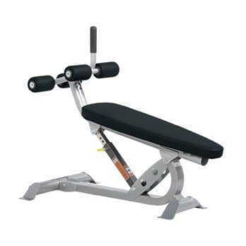 Free Weights : The Best Exercise Equipment For Your Home Gym In Jackson, MS