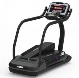Is The Stair Stepper A Great Workout?