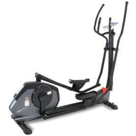 4 Fantastic Ways to Complete Cardio Exercises on Your Elliptical Machine