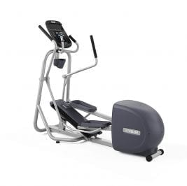Treadmills & Elliptical Machines that Torch Fat & Build Muscle in Baton Rouge