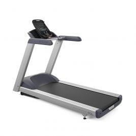 Indoor Triathlon Training in Kenner – Machine vs. Man