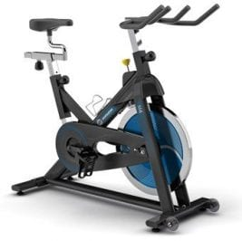 Misconceptions About Buying Exercise Equipment