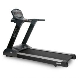Wholesale Gym Equipment for Affordable Exercise Machines