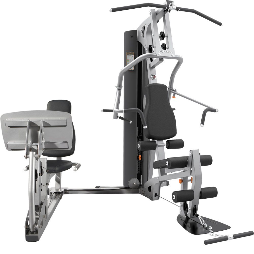Exercise Machines You Should Avoid | Fitness Expo