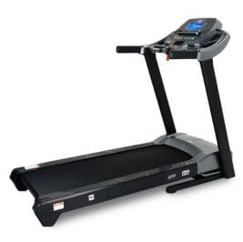 What is the Best Cardio Exercise for Home?
