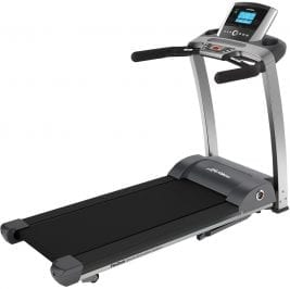 What are the Best Treadmills to Use at Home in Metairie?