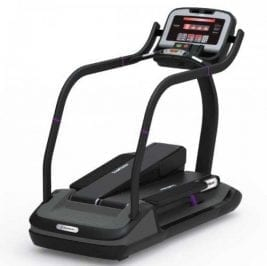 Benefits of Stair Stepper Exercise Equipment