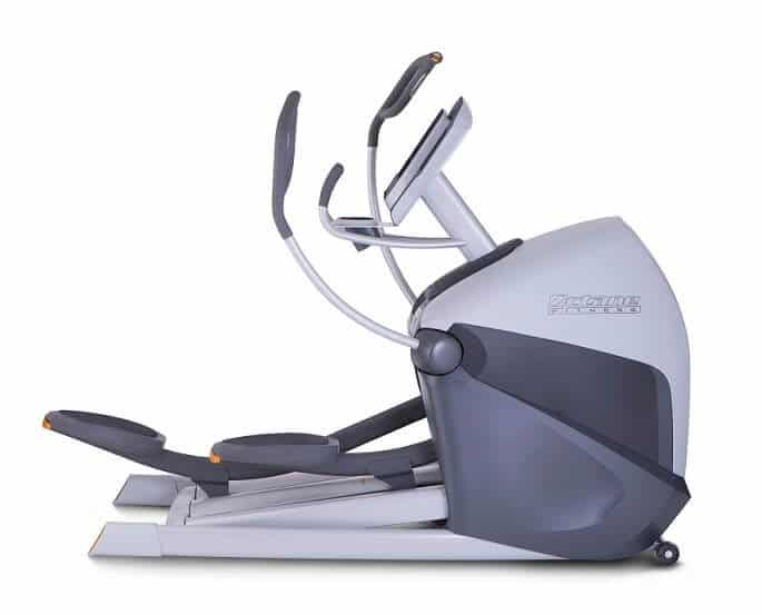 What is The Best Commercial Gym Equipment in Metairie?