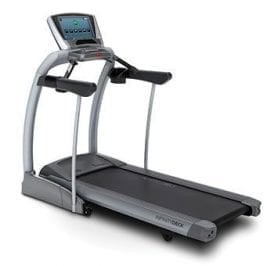 What Cardio Fitness Equipment Burns the Most Calories?