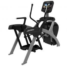 Who Makes the Best Shreveport Health Fitness Equipment?