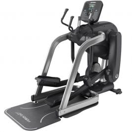 How Effective Is the Elliptical Trainer for Losing Weight?