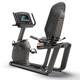 How Exercising with Cardio Fitness Equipment can Be Beneficial To Your Health