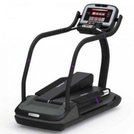 Does Stair Stepper Exercise Equipment Work?