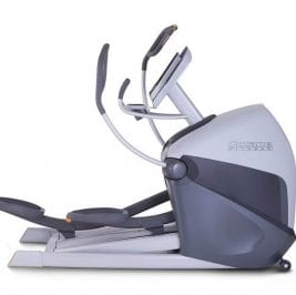 How Good are Elliptical Machines for Sale in Baton Rouge For Losing Weight?