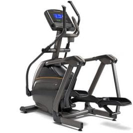 Are You Doing Any of This? 5 Dumb Mistakes Most People Make When Buying an Elliptical Trainer