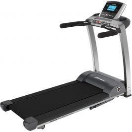 What Are The Best Sports Fitness Equipment For Athletes?
