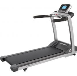 How is Cardio Fitness Equipment Changing the Fitness Industry?