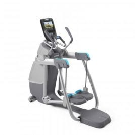 What Is a Precor AMT?