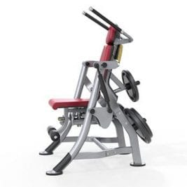 5 Commercial Gym Equipment Manufacturers for Your Fitness Program