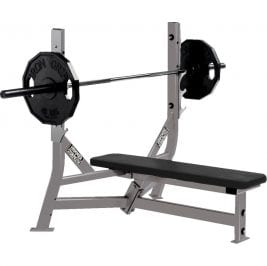 Why Shreveport Schools Should Invest In School Gym Equipment