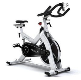 Buying Used Commercial Exercise Equipment in Baton Rouge
