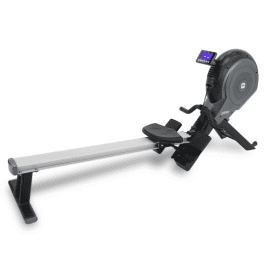What Does a Rowing Machine Do For Your Body?