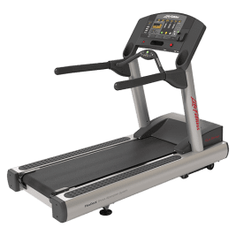 Workouts At Home Using Top Fitness Equipment in Mississippi During Autumn Season