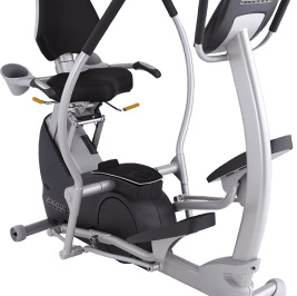 List of the Most Popular Exercise Fitness Equipment in Mississippi