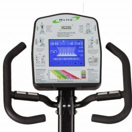 Do Elliptical Machines Give You a Good Workout? How Good?
