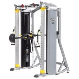 How Do We Choose Workout Equipment for Home?