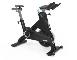professional gym equipment - Fitness Expo