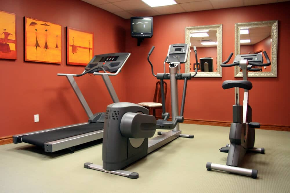 How To Properly Maintain Your Gym Equipment