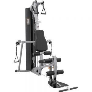 Life Fitness G3 Home Gym - Fitness Equipment