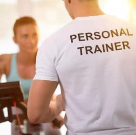 Online Fitness Personal Training: How Effective Is It?