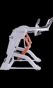Octane gym equipment - Fitness Expo