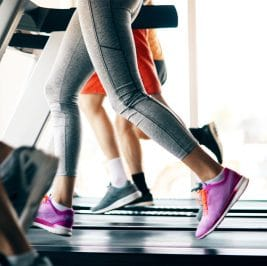 Treadmill or Elliptical? Which One is Best for Home Gyms?