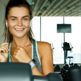 10 Hottest Songs to Add in Your Workout Playlist to Get Extra Pumped
