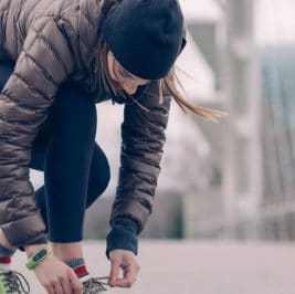 Good Idea or Bad Idea: Is It Okay To Exercise While Sick?