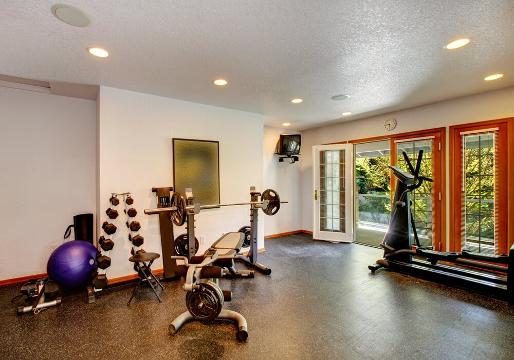 Categories Of Equipment For Exercise | Fitness Expo Stores