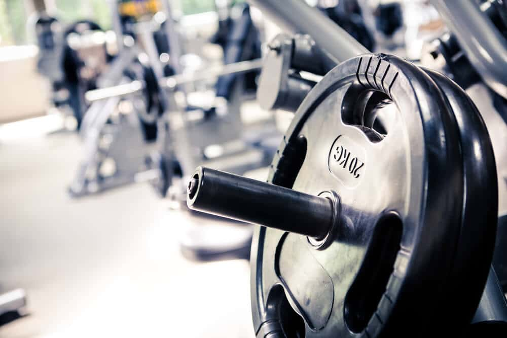 gym room | Fitness Expo Stores