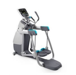 5 Surprising Benefits of Precor AMT