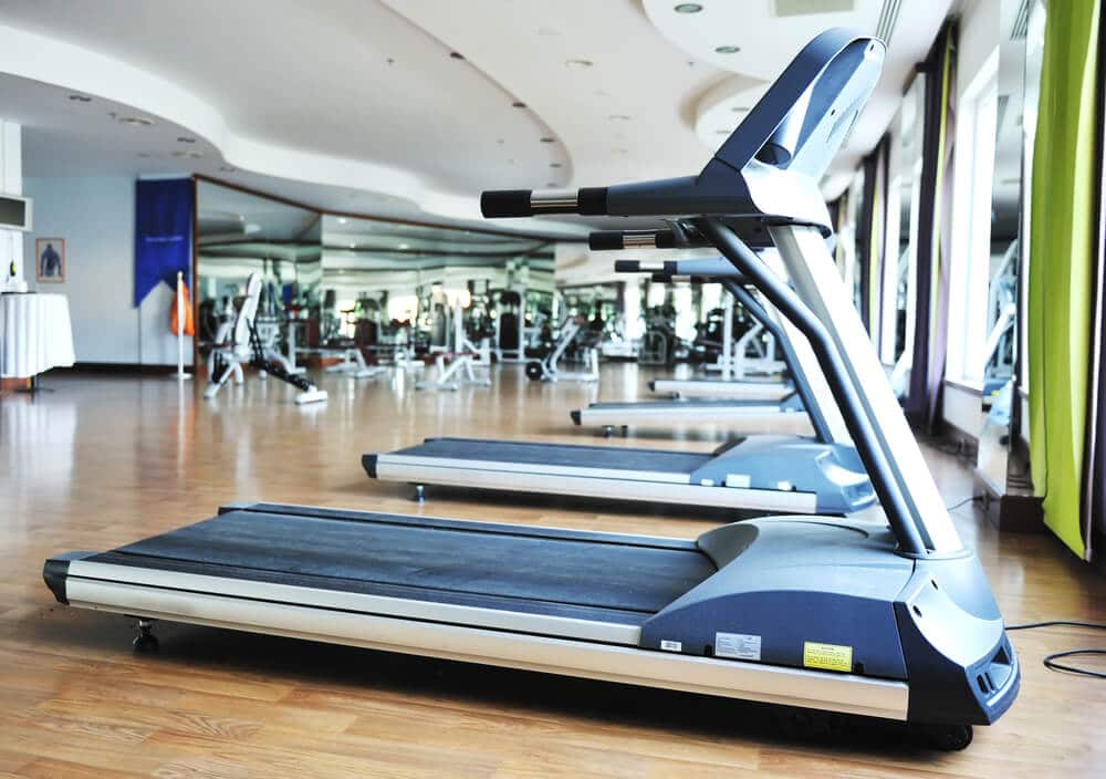 sport club gym | Fitness Expo Stores
